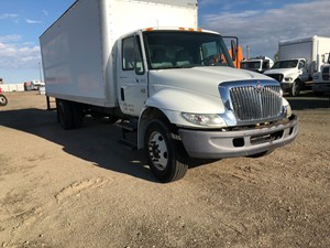 International 4200 - Complete SV-18-06