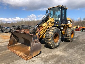 Caterpillar Other - Complete SV-14411