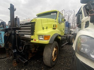Sterling L9500 - Salvage F56254