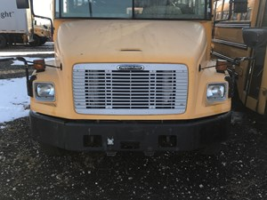 Freightliner FS65 Chassis - Salvage SV-235