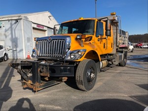 International 7400 - Complete SV-22402