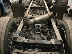 Kenworth T880 - Salvage SV-59