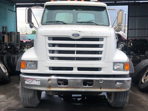 Ford LT8501 Louisville 101 - Salvage SV-200 ONE STOP PARTS