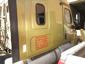 Freightliner Cascadia 125 - Salvage CAS-8349