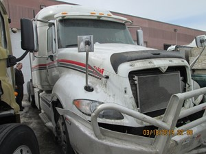 International PROSTAR - Salvage 750-1340