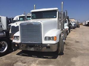Freightliner FLD120 - Complete 351