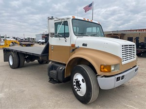 International 4700 - Complete 379