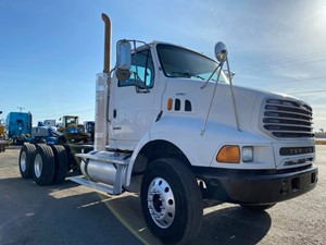Sterling L9500 - Complete 331