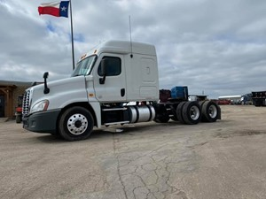 Freightliner Cascadia 125 - Complete 97