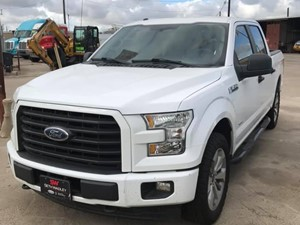 Ford F-150 - Complete 264