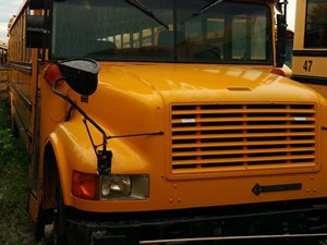 International 3800 - Complete 41006