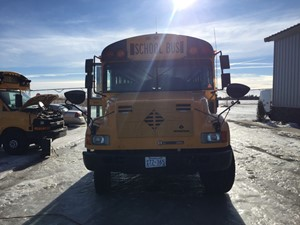 International 3800 - Complete 51059