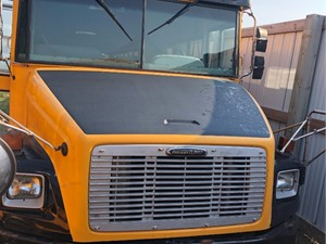 Freightliner FS65 Chassis - Complete 41067