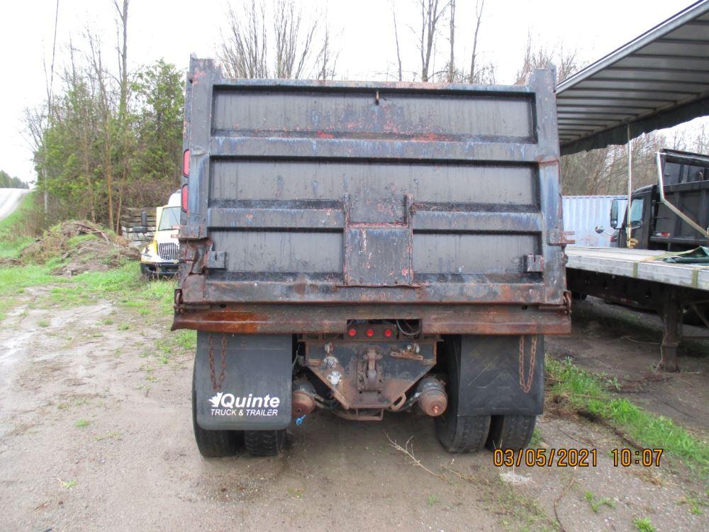 Media 13 for Truck Media