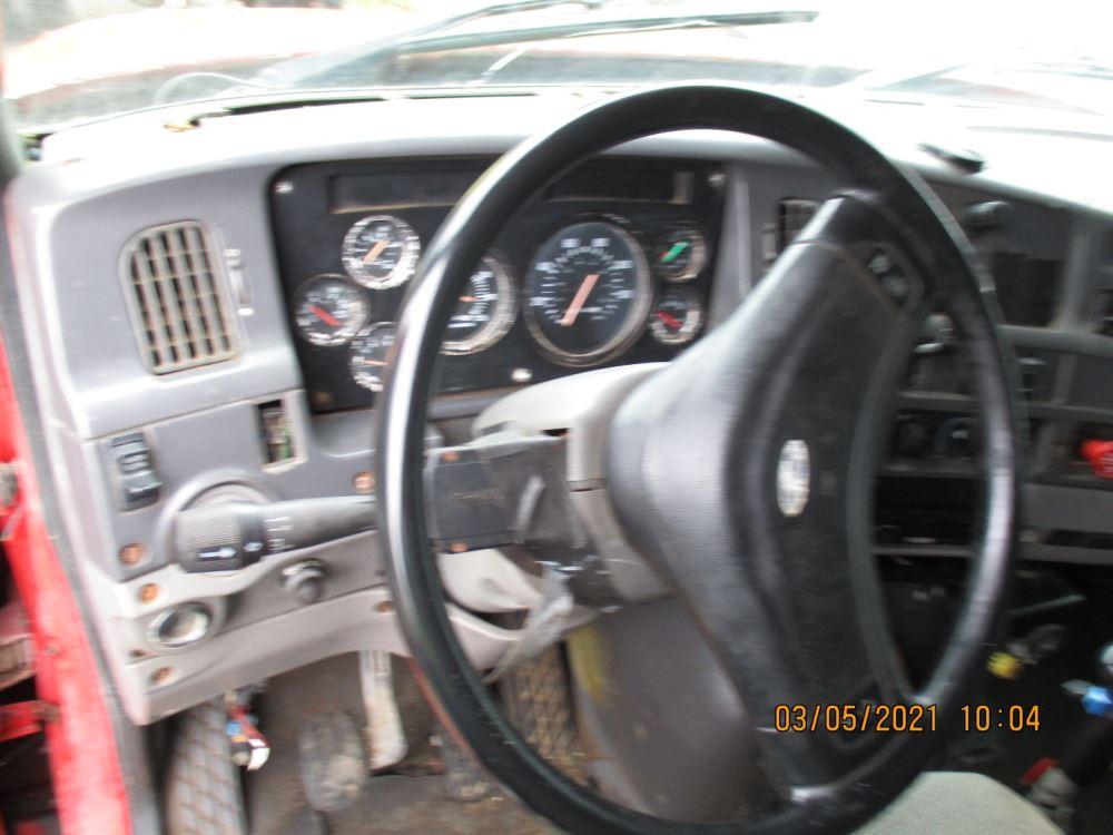 Media 9 for Truck Media