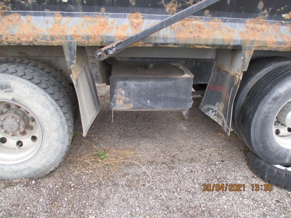 Media 10 for Truck Media