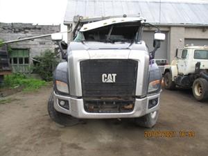 Caterpillar Other - Salvage 13CAT1377-CTP