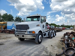 Sterling L9500 - Salvage 84