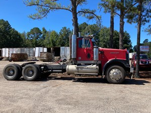 Western Star 4900 - Complete 1480