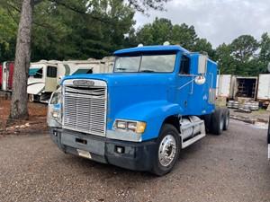 Freightliner FLD120 - Complete 1450