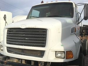 Ford LT9513 LOUISVILLE 113 - Complete 1054