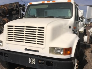 International 4700 - Complete 1059