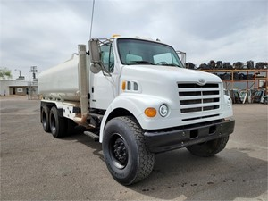 Sterling L7500 - Complete 1251