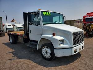 Freightliner FL50 - Complete 1249