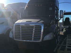 Freightliner Cascadia 125 - Complete 1020