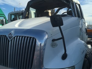 International 8600 - Complete 1009