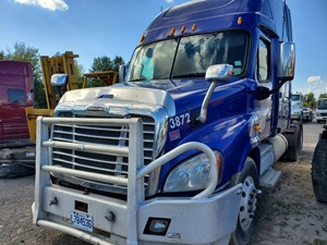 Freightliner Cascadia 125 - Complete 6864