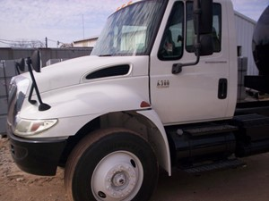 International 4300 - Complete I722