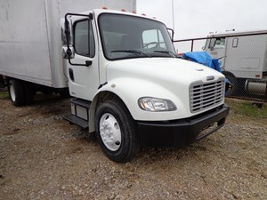 Freightliner M2 106 - Complete M570
