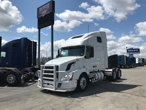 Volvo vnl64t670 - Complete 39044-1