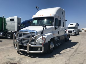 Freightliner Cascadia - Complete 38141-1
