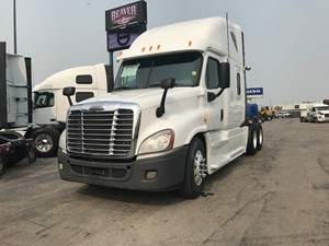 Freightliner Cascadia - Complete 38015-2