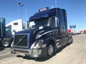 Volvo VNL64T780 - Complete 38118-1