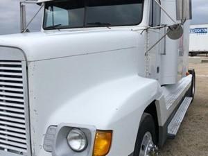 Freightliner FLD120 - Complete TP600231