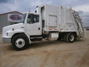 Freightliner FL80 - Complete YHG10519
