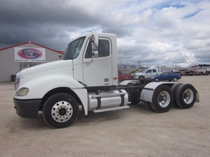 Freightliner COLUMBIA 120 - Complete 3LM04119