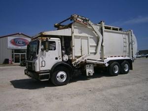 Mack MR688S - Complete 3M022300
