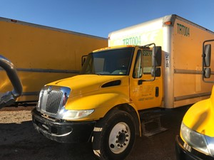 International 4300 - Complete 7H335004