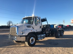 Freightliner 114SD - Complete GDHE4070