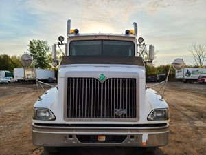 International 9400 - Complete S-2029
