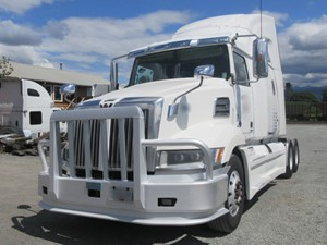 Western Star 5700 - Complete USED-12
