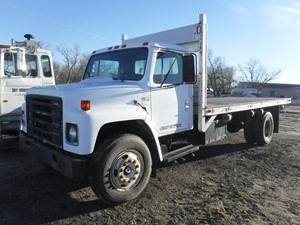 International 1700 - Complete A2734