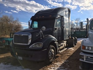 Freightliner COLUMBIA 120 - Complete A2715
