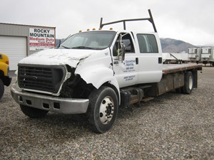 Ford F650 Flatbed Caterpillar 7 2 Fuse Box Free Download