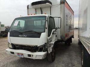 Truck Inventory   Rocky Mountain Medium Duty Truck Parts