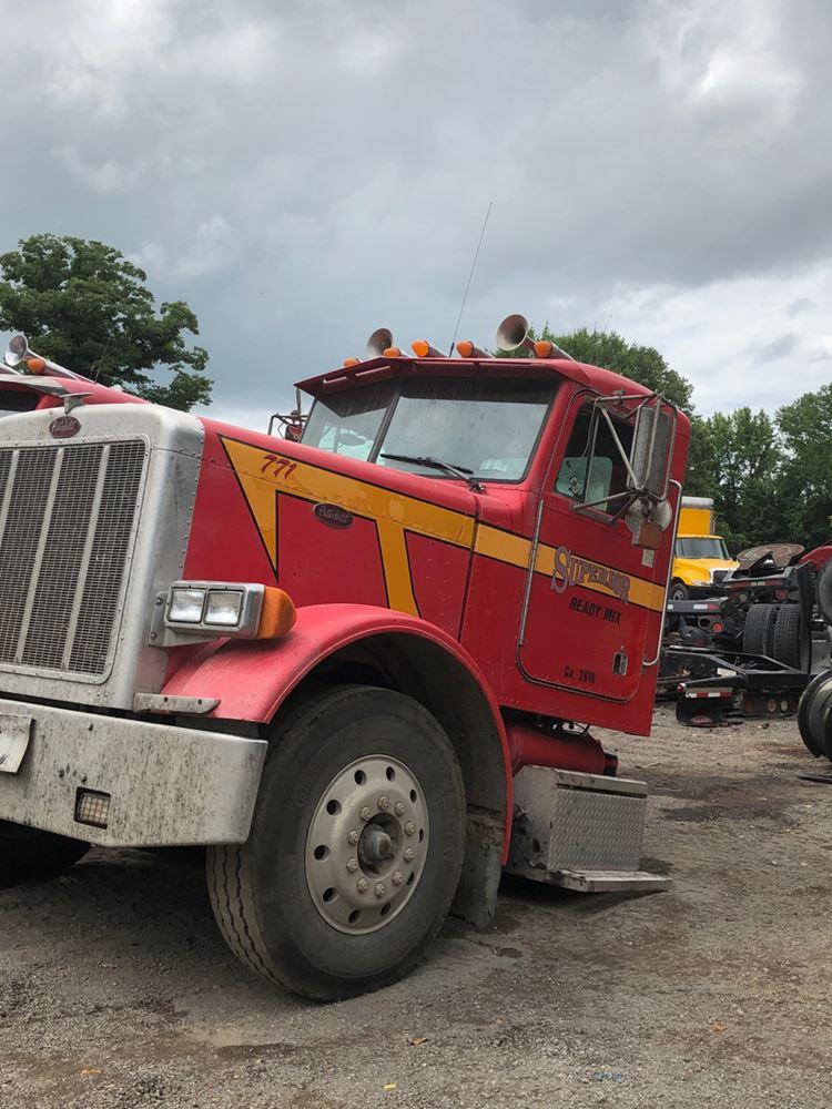 Image for Truck Media